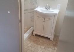 01_bathroom_remodeled_birmingham_al.jpg