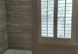 01_bathroom_remodeled_homewood_al.jpg