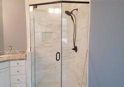 02_bathroom_remodeled_hoover_al.jpg