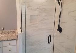 03_bathroom_remodeled_hoover_al.jpg