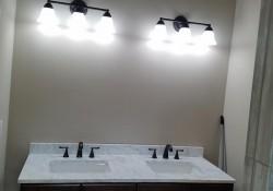 05_bathroom_remodeled_homewood_al.jpg