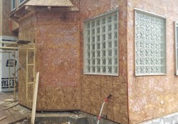05_bricked_house.jpg