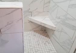 bathroom_remodel_4.jpeg
